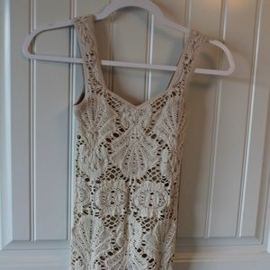 Intimately Free People Bodycon Dress